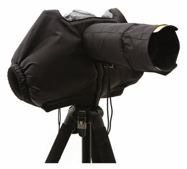 JENIS Aksesoris Kamera Untuk Fotografer