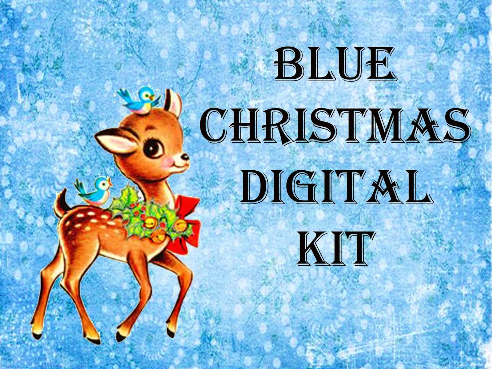 http://3.bp.blogspot.com/-w4IUvagqOTE/VJ7n7VIj8LI/AAAAAAAAFW8/J-NuoD360MQ/s1600/blue+christmas+cvr.jpg