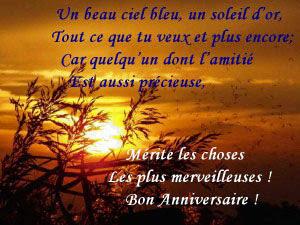 http://3.bp.blogspot.com/-w4Ivt4w45LA/UkLH0Z50baI/AAAAAAAAJoo/wkVhTMmAPy4/s320/pour+amie+chere.jpg