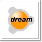 Dream tv canlı izle