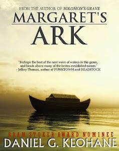 Margaret's Ark