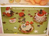 Publicacion Revista miniaturas