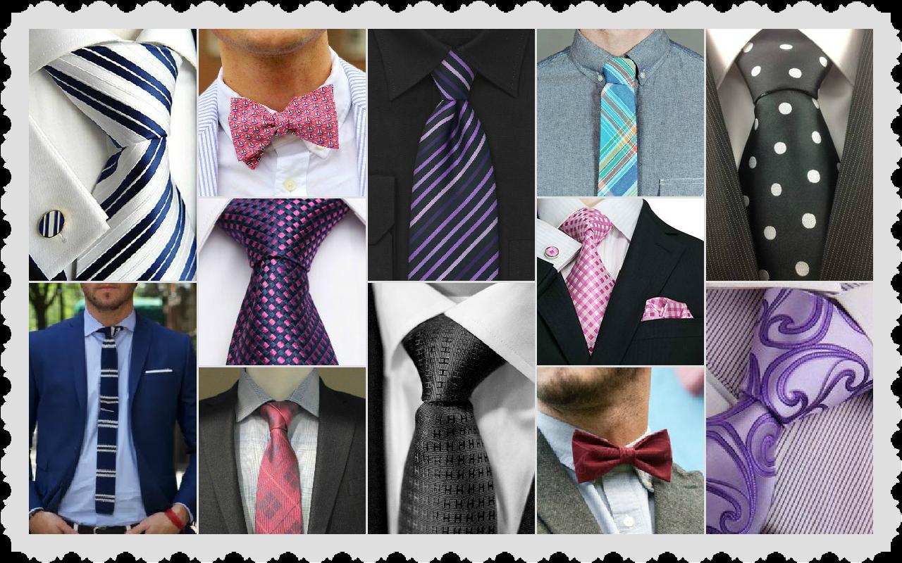 Corbatas elegant simo for Disenos de corbatas