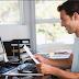 5 Tips Untuk Menjadi Pemimpin Ideal Dalam Menjalankan Bisnis Online