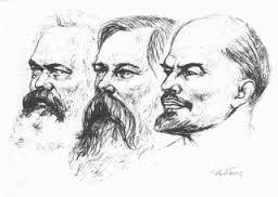 Aliran filsafat materialisme