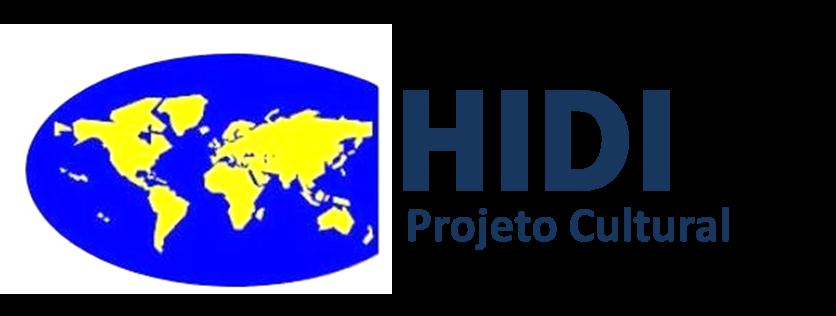 HIDI Cultural