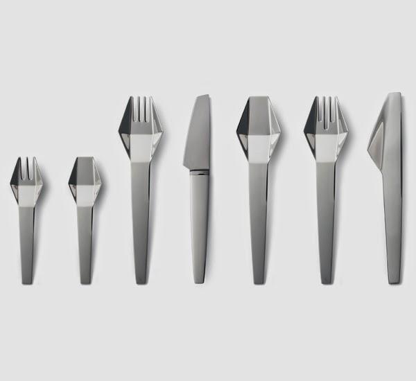 gadżety kuchenne inspirowane origami