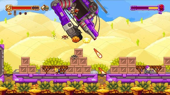 iconoclasts-pc-screenshot-katarakt-tedavisi.com-3