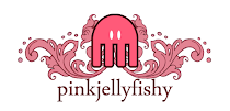 ~ pinkjellyfishy on etsy ~
