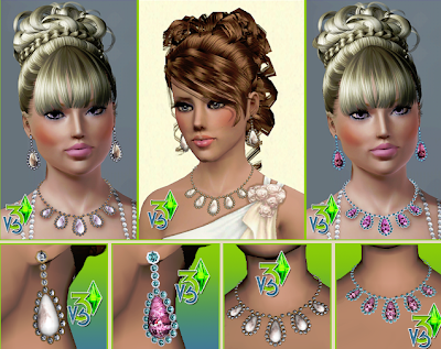 Wedding Pearls Jewellery Sets by Vita Sims VitaSims+3.Download+everything+for+your+Sims3+game%2521_1308939981023