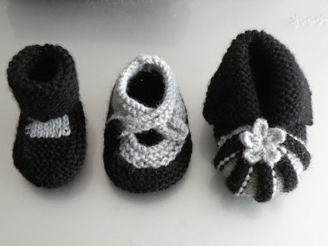 Just Skirts And Dresses Quick Little Projects Baby Bootie Knitting Adorable Free Baby Booties Knitting Pattern