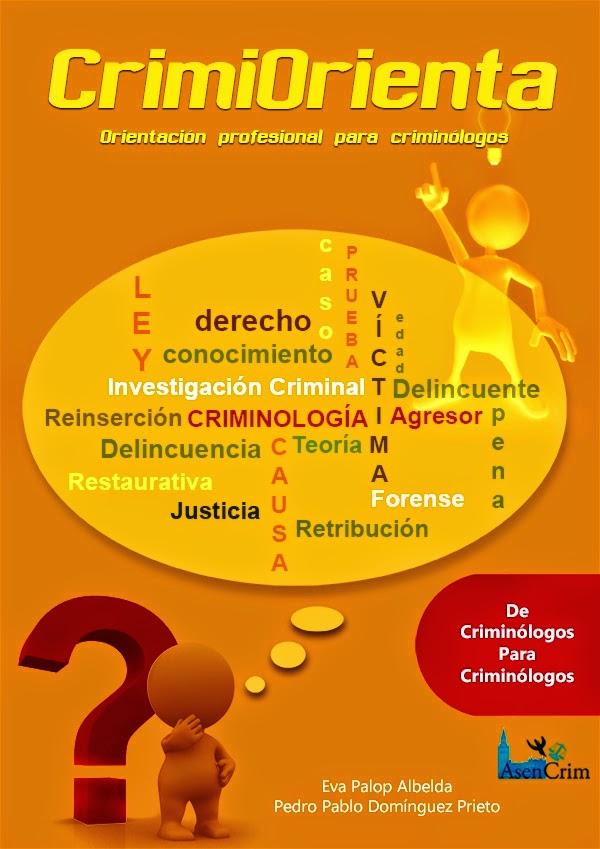 Consigue tu ejemplar: pedro_dominguezprieto@yahoo.es