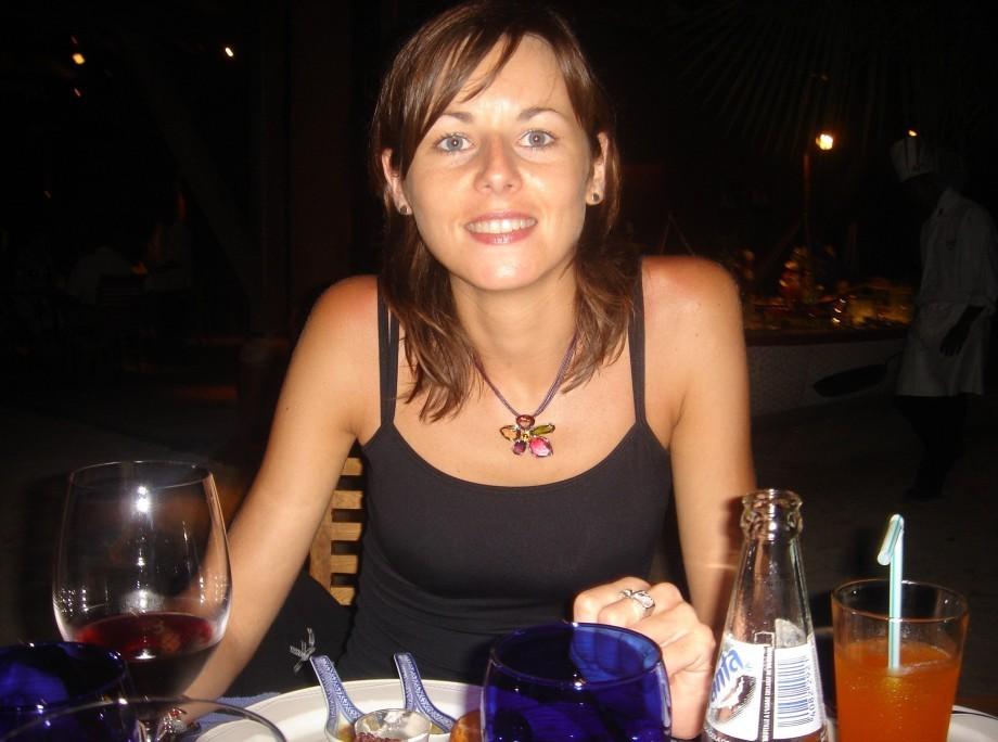 00am set 64p 6.2mb+%25281%2529 Nadia, señora argenta publicada por su ex [Amateur] (0 puntos)