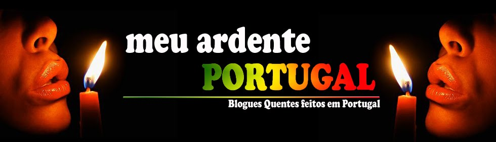 Meu Ardente Portugal