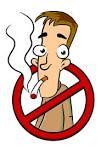 rokok penyebab tertinggi penyakit jantung