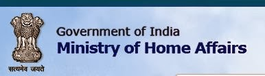 Intelligence Bureau (IB), Ministry of Home Affairs Symbol