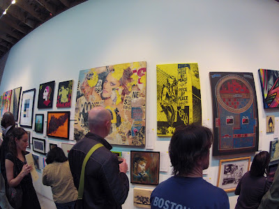 Sean Murdock artist, photographer, Miami, San Francisco, Los Angeles, New York