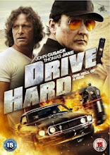 Drive Hard (2014) [Vose]