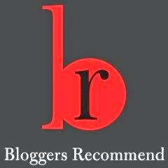 Bloggers Recommend