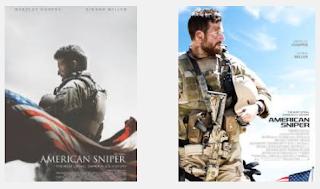 http://minority761.blogspot.com/2015/08/yang-telat-nonton-film-american-sniper.html
