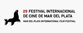 29º FESTIVAL INT.DE CINE DE MAR DEL PLATA-2ª NOTA