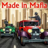 Made In Mafia | Toptenjuegos.blogspot.com