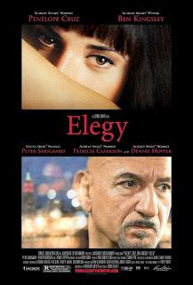 Watch Elegy (2008) movie free online