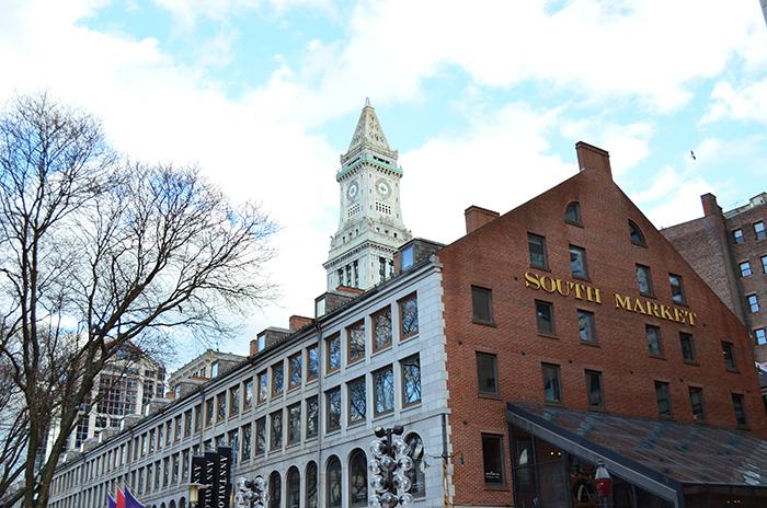 boston south market