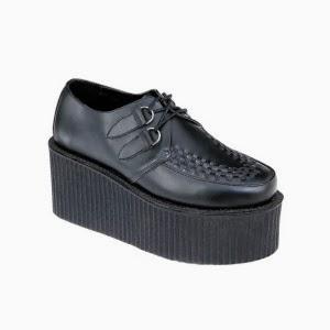 zapatos para aumentar estatura de los hombres