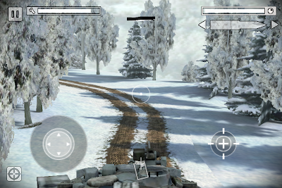 [Review] Battlefield Bad Company 2