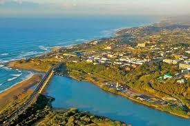 Pub/Restaurant For Sale Beachfront Kwazulu South Coast South Africa