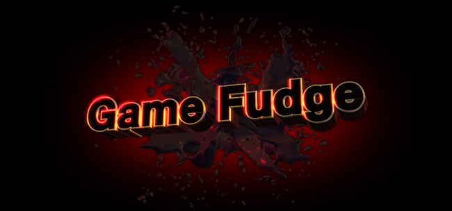 Game Fudge