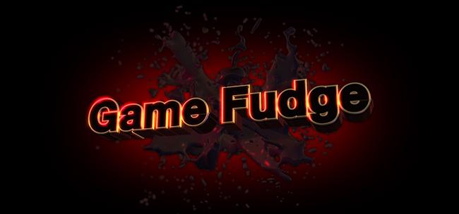 fuge games
