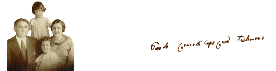 Comolli