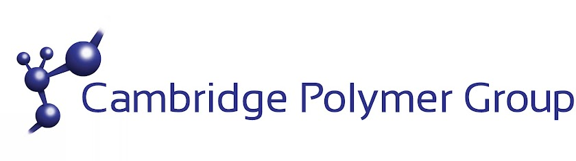 Cambridge Polymer Group