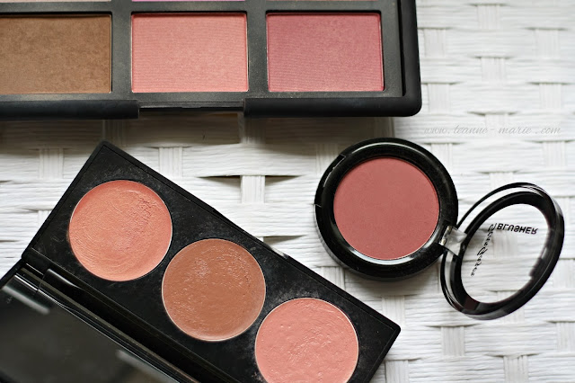 BEAUTY-BLOG-BLUSHERS-FOR-AUTUMN-BLOGGER-POST