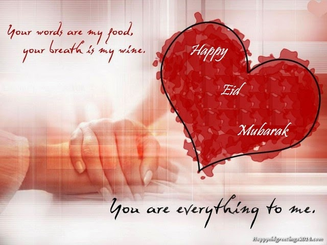 Must see Husband Eid Al-Fitr Greeting - eid-mubarak-greetings  Best Photo Reference_366429 .jpg