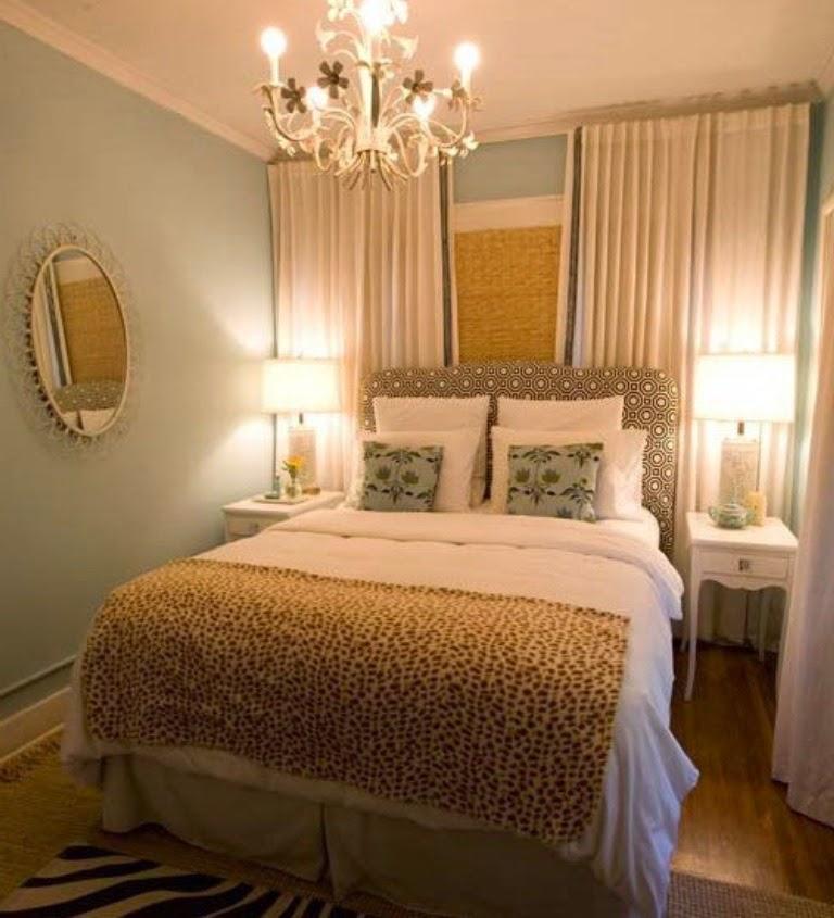 bedroom design pictures romantic