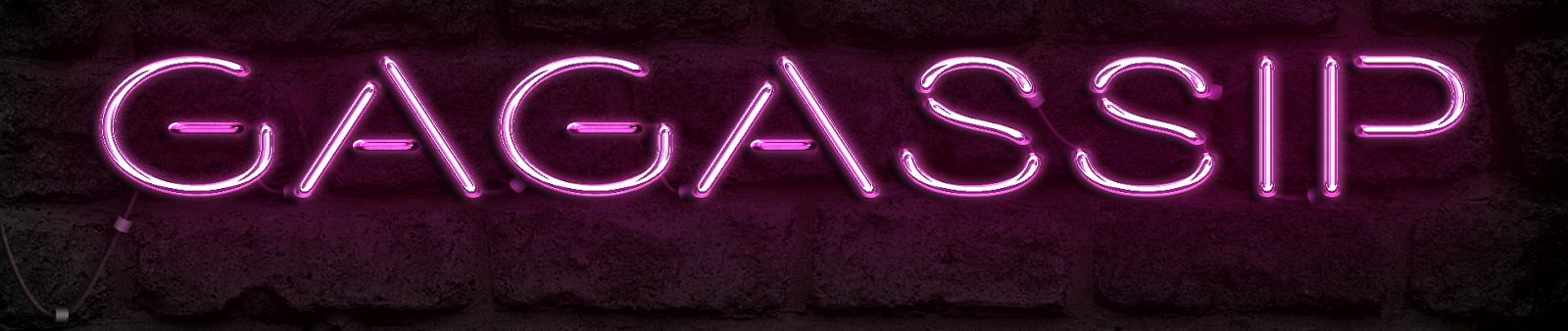 Gagassip France - Toutes les news et rumeurs sur Lady Gaga