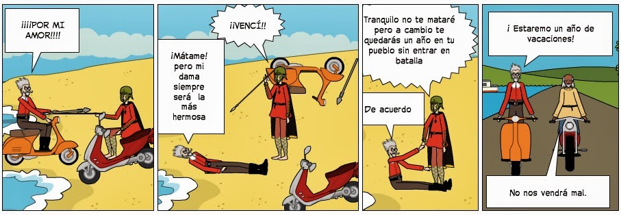 http://www.pixton.com/es/comic/d730sbzl