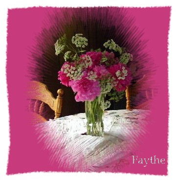 peony bouquet sig-tag image