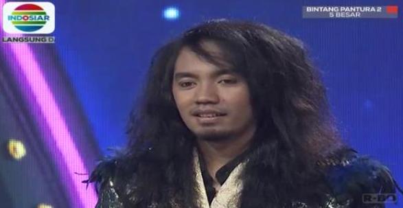 Peserta Bintang Pantura 2 yang Turun Panggung Tgl 16 Oktober 2015 (Babak 5 Besar)