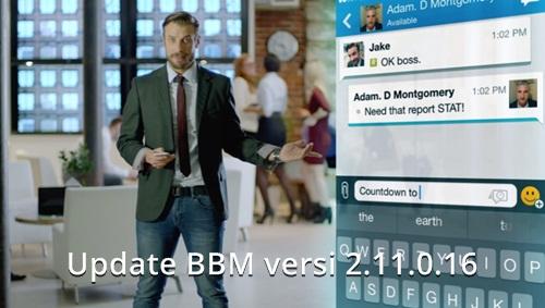 update-bbm-versi-2-11-0-16