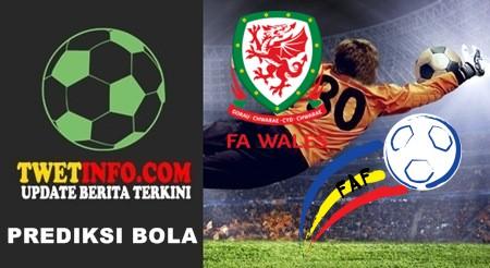 Prediksi Wales vs Andorra