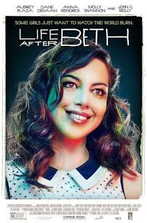 Baixar Filme A Vida Depois de Beth Dublado Torrent