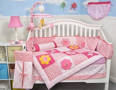 desain kamar minimalis untuk bayi perempuan tipe rumah
