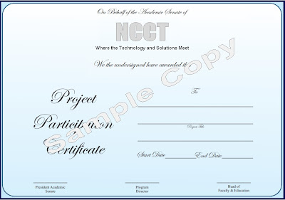 Ieee final year project topics ncct ncct 044 28235816 seminar participation certificate 6 project acceptance certificate 7 project confirmation certificate 8 project attendance certificate yadclub Gallery