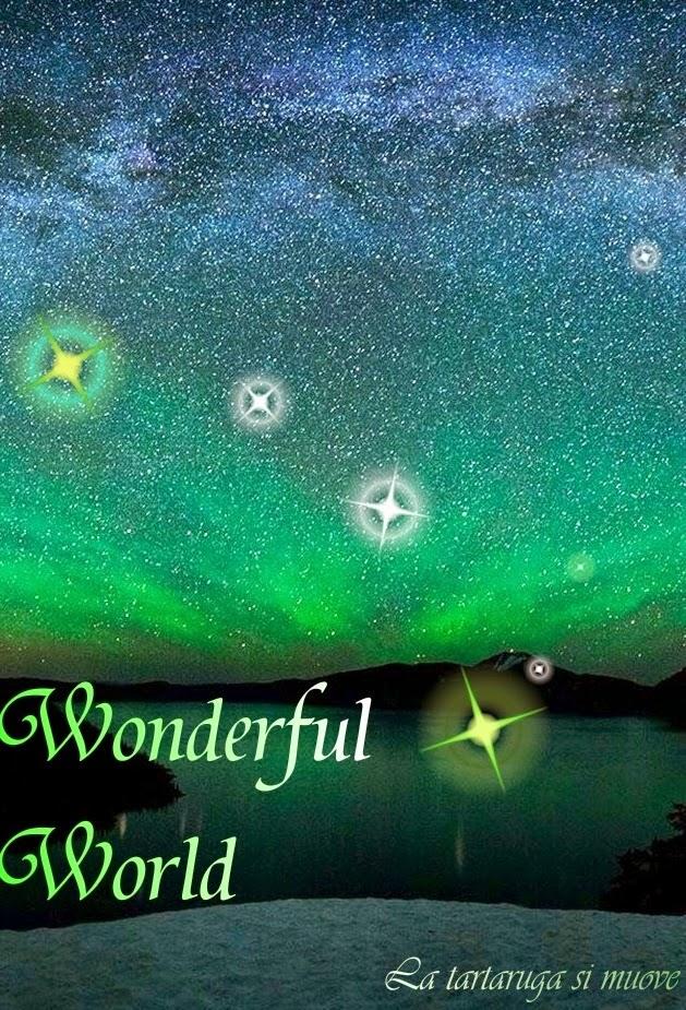 http://latartarugasimuove.blogspot.it/search/label/wonderful%20world