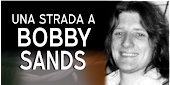 UNA STRADA A BOBBY