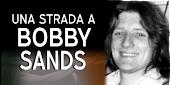 UNA STRADA A BOBBY